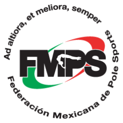 Federación Mexicana de Pole Sports